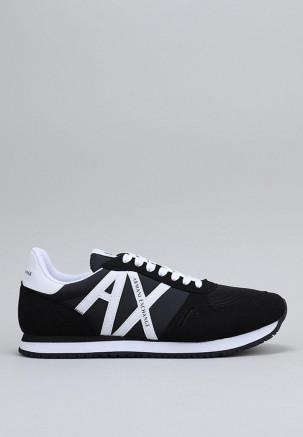 XUX017 XCC68