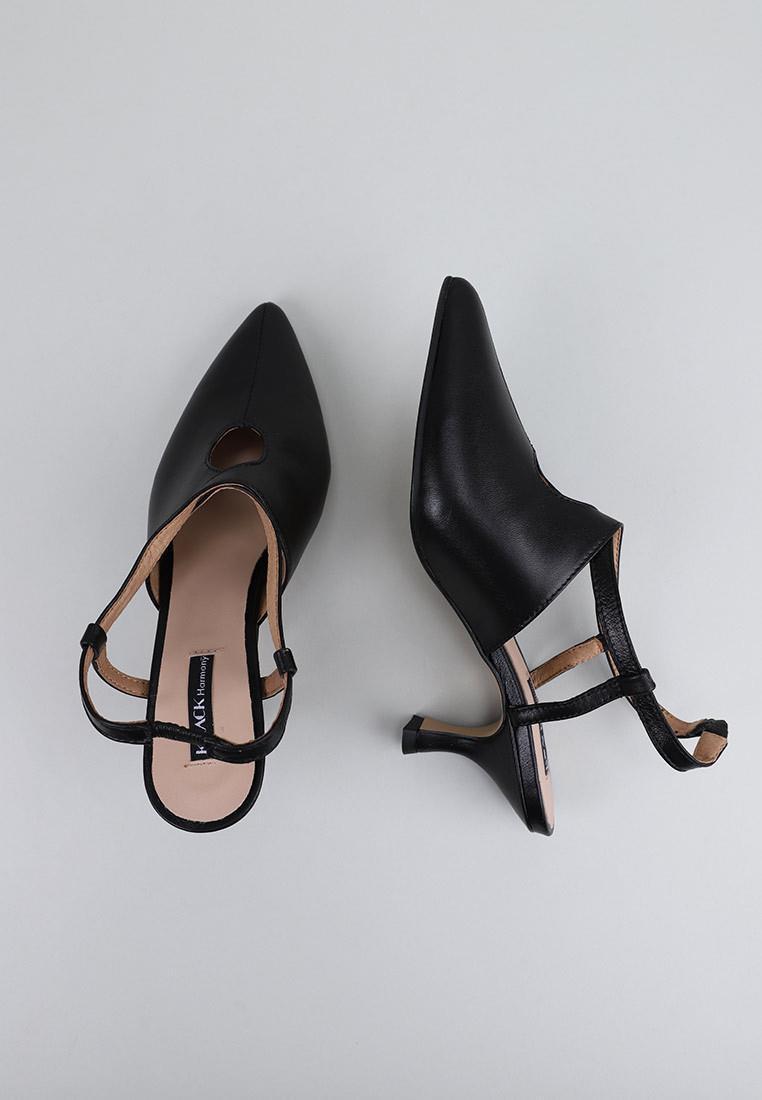 zapatos-de-mujer-krack-harmony-luna