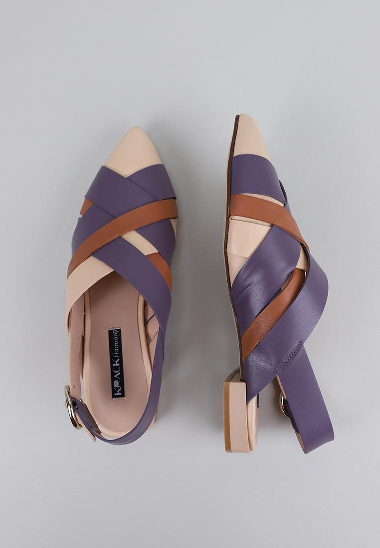 zapatos-de-mujer-krack-harmony-phase