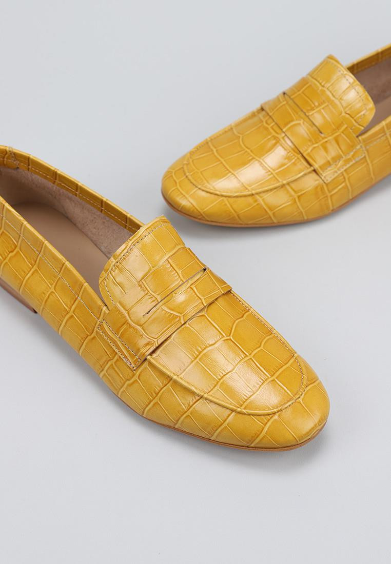 bryan-juno-amarillo