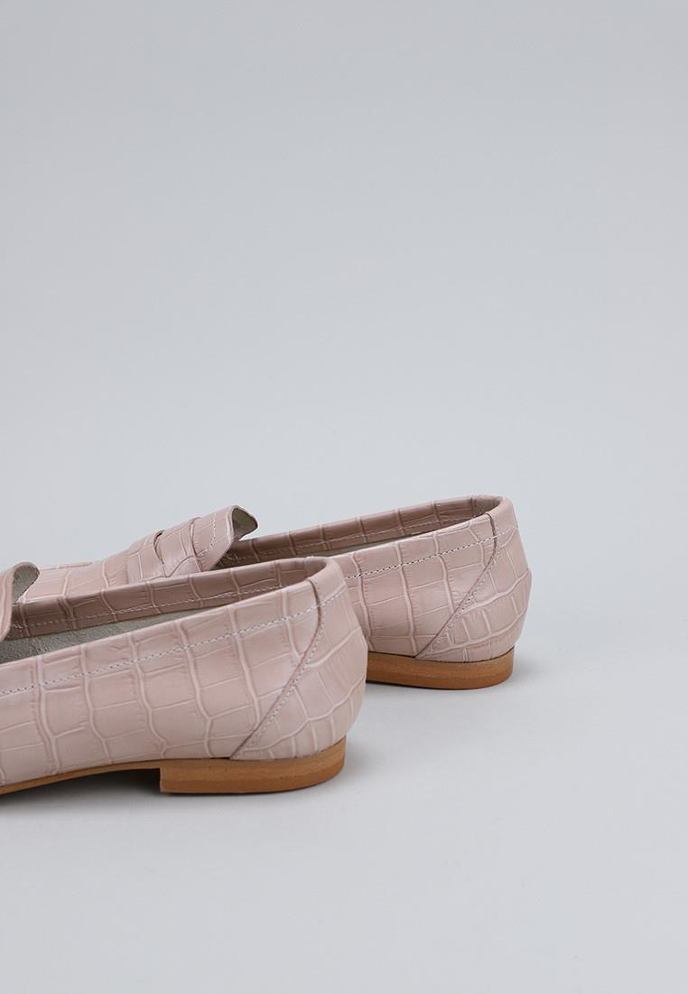 zapatos-de-mujer-bryan-nude