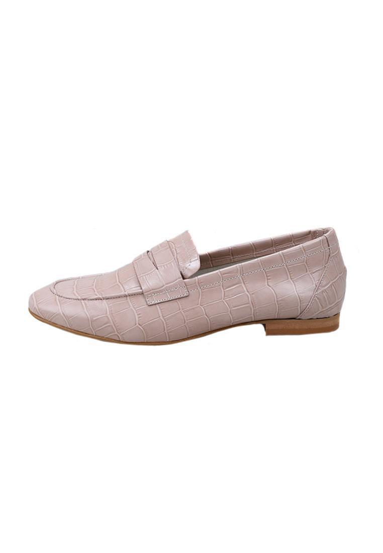 zapatos-de-mujer-bryan-juno