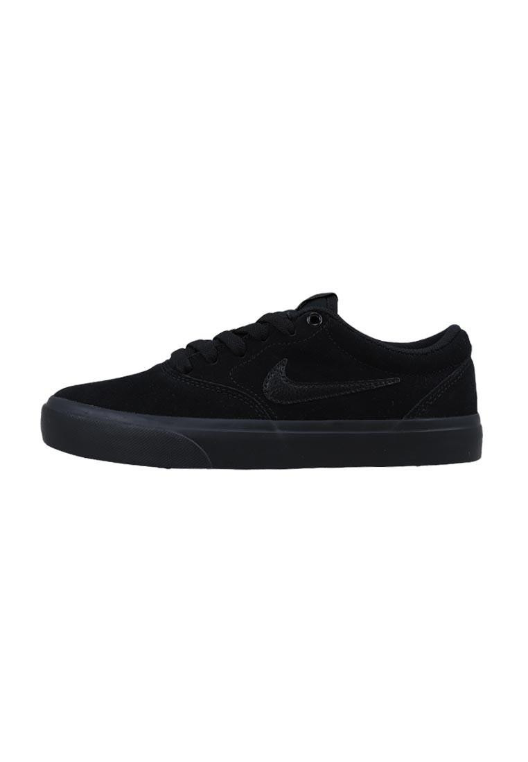 Nike Sb Charge
