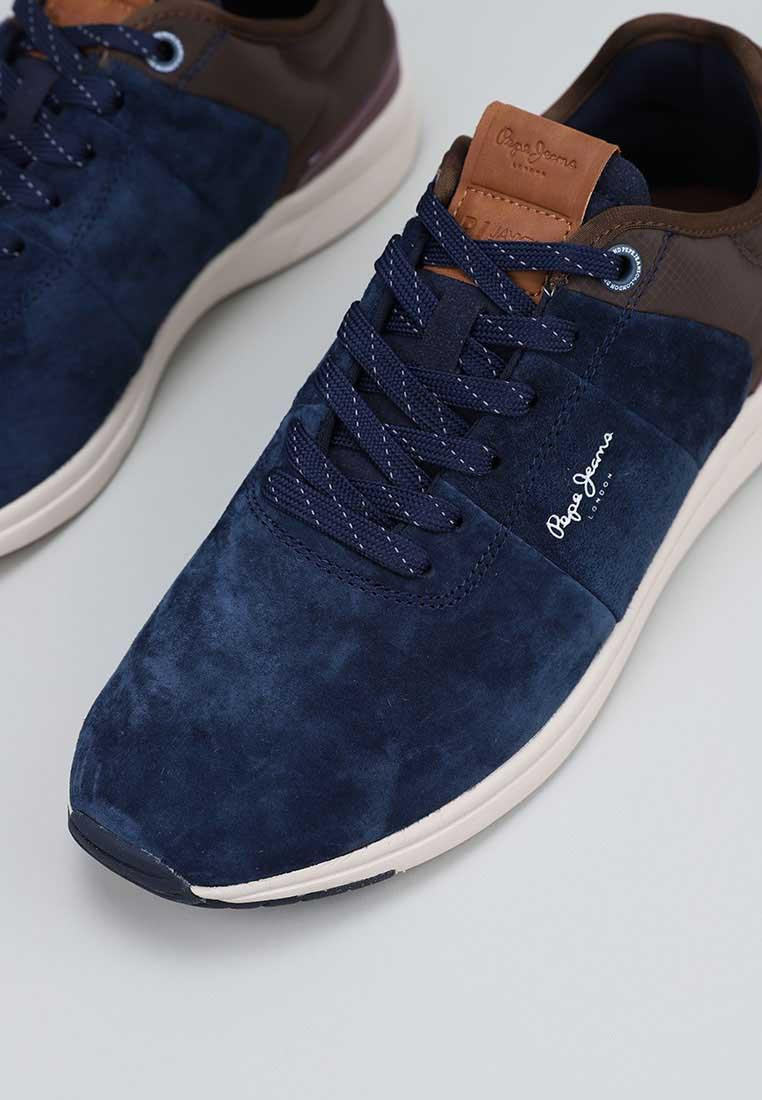 pepe-jeans-jayker-azul marino