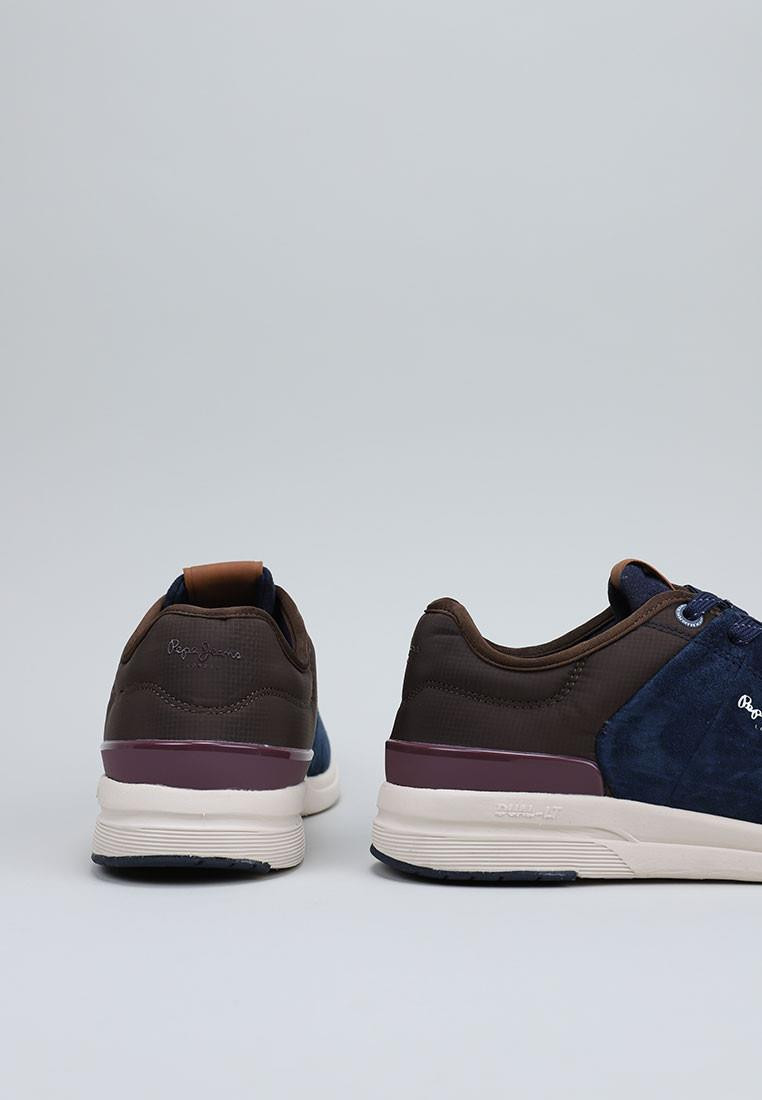 zapatos-hombre-pepe-jeans-azul marino