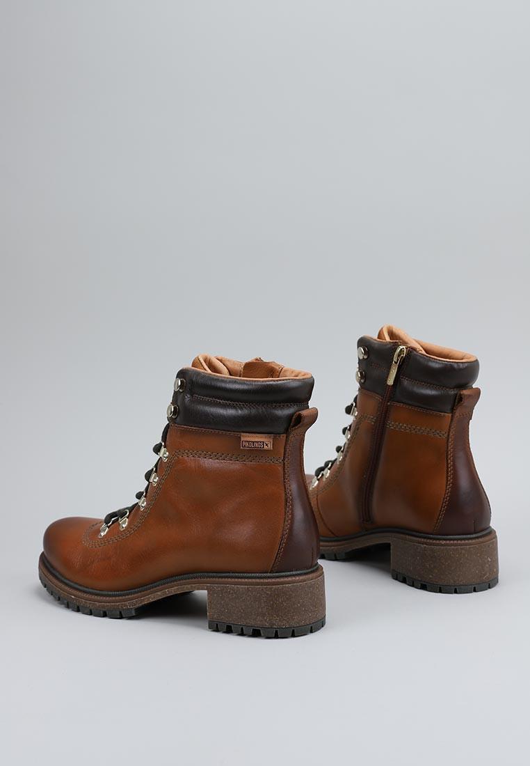 zapatos-de-mujer-pikolinos-cuero