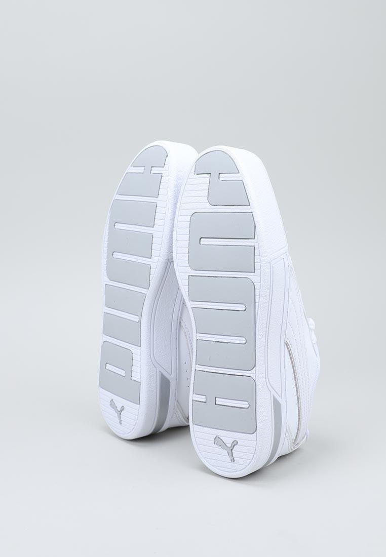 zapatos-de-mujer-puma-puma-skye-metallic