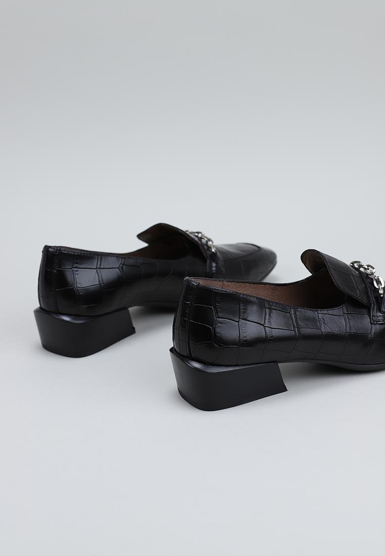 zapatos-de-mujer-wonders-c-6303