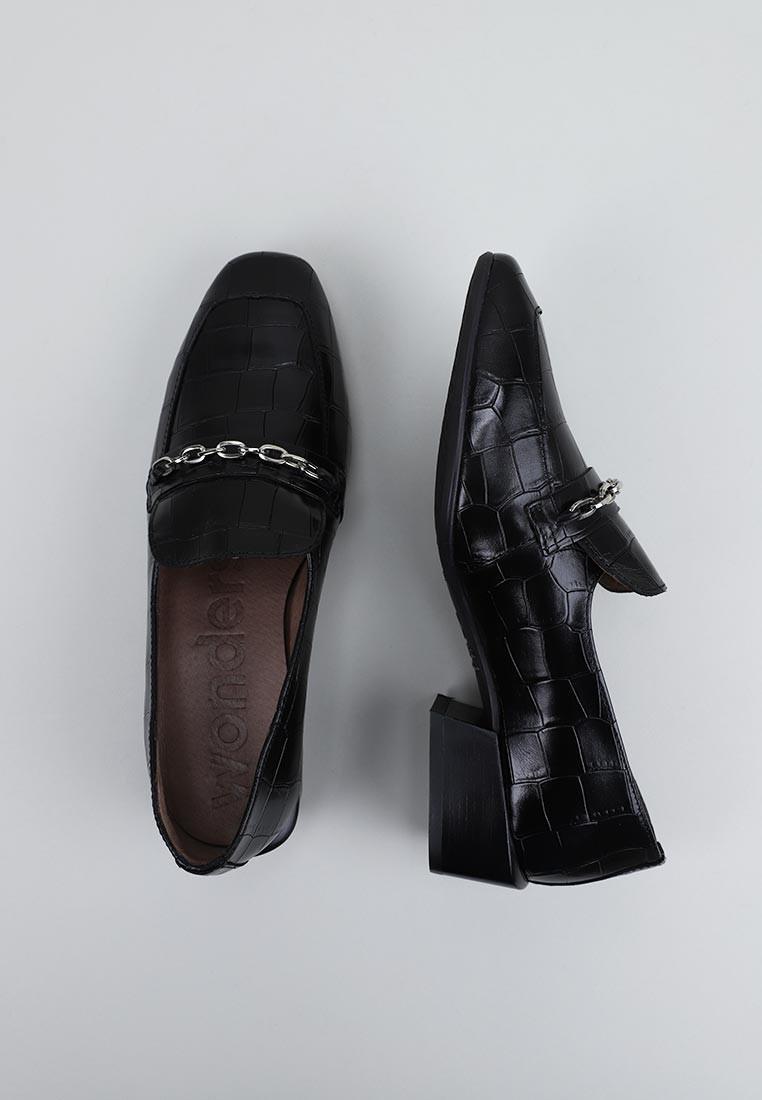wonders-zapatos-de-mujer