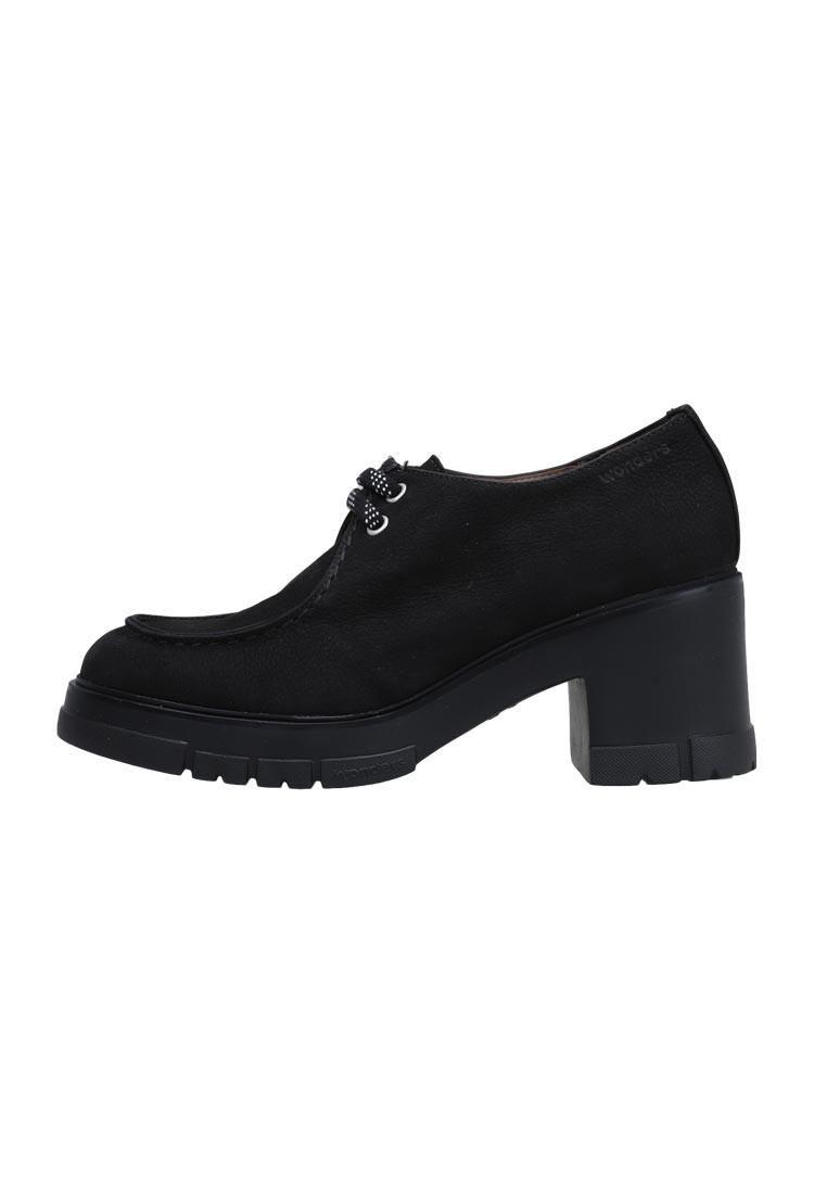 zapatos-de-mujer-wonders-h-4407