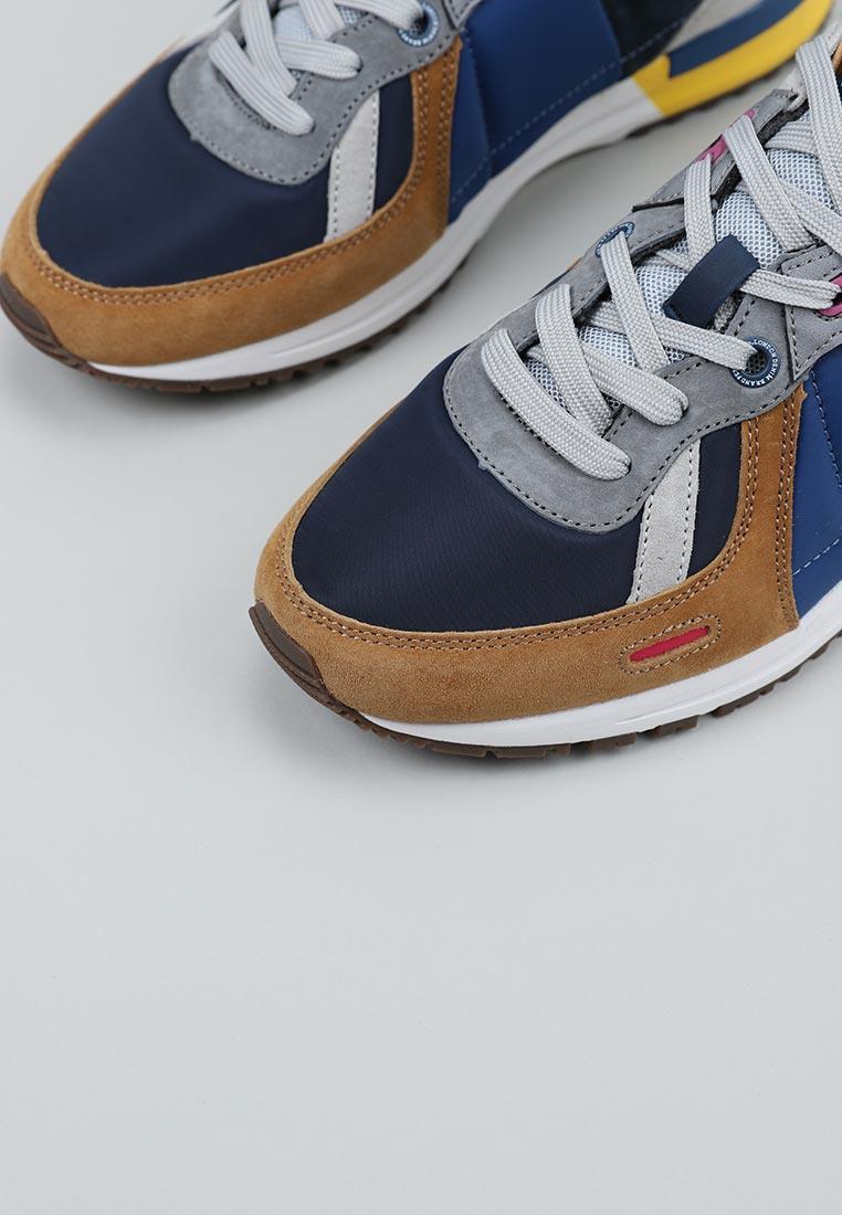 pepe-jeans-tinker-pro-309-street-marrón