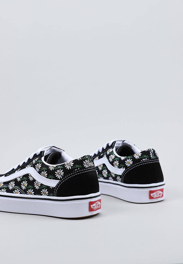 zapatos-de-mujer-vans-comfycush-old-skool