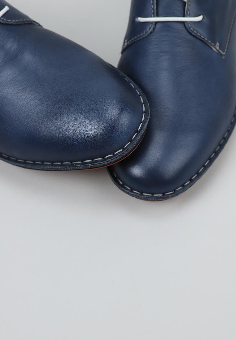 pikolinos-navas-azul