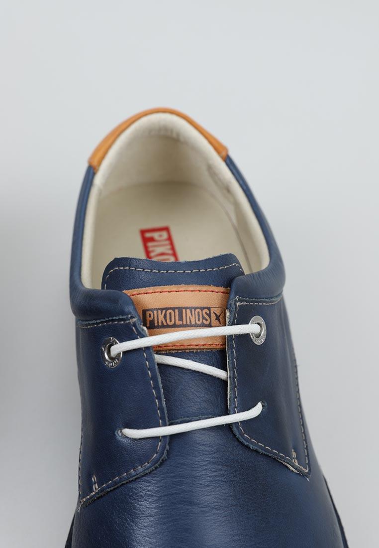zapatos-hombre-pikolinos-azul