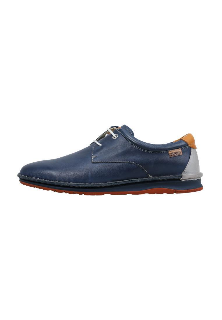 pikolinos-zapatos-hombre