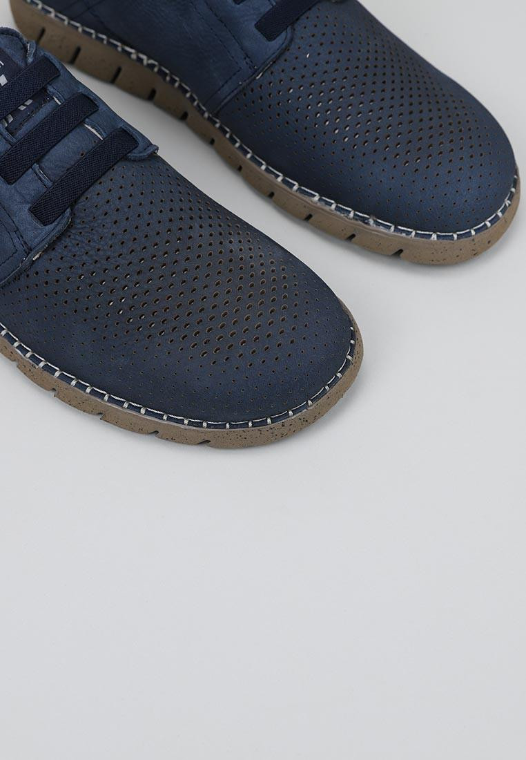 callaghan-43201-azul marino
