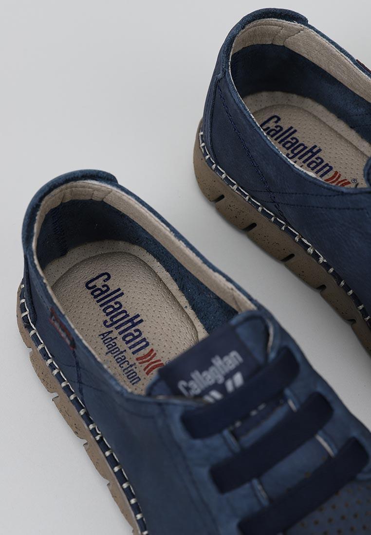 zapatos-hombre-callaghan-azul marino