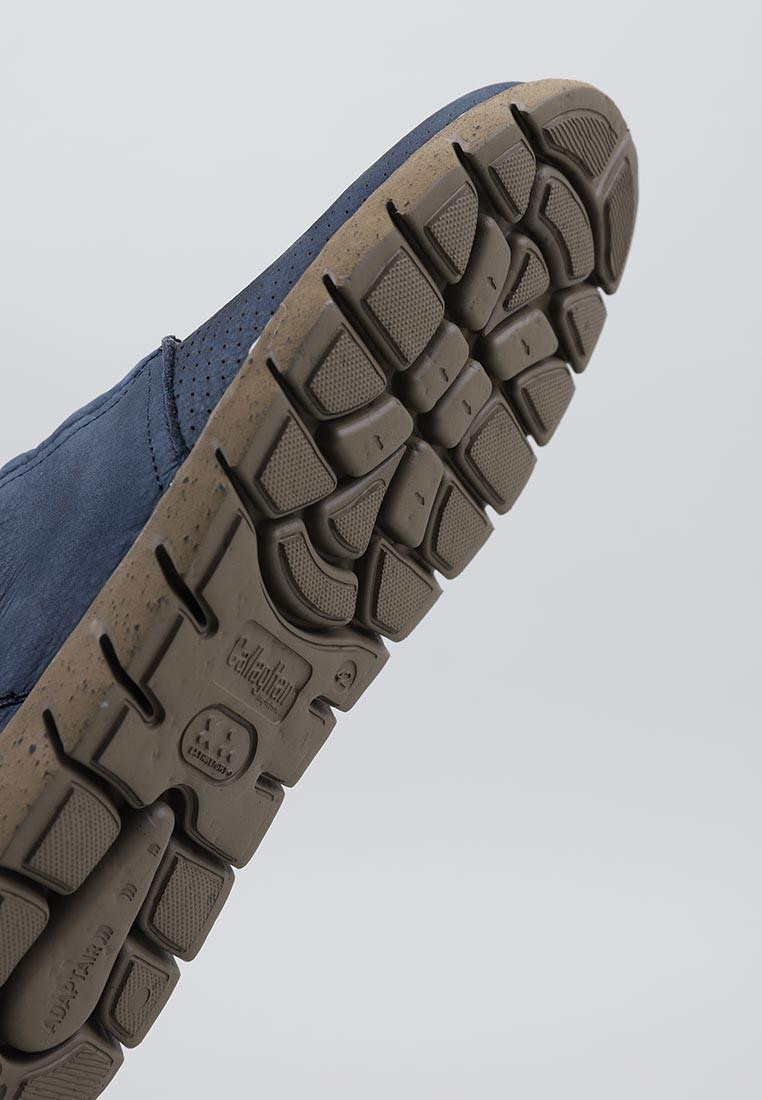 zapatos-hombre-callaghan-43201