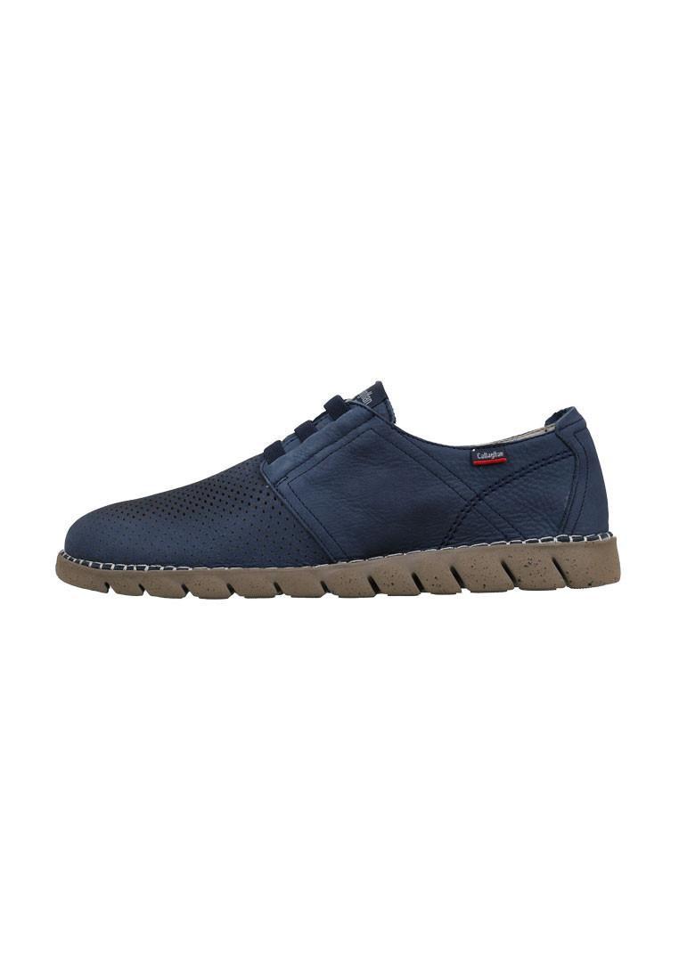callaghan-zapatos-hombre