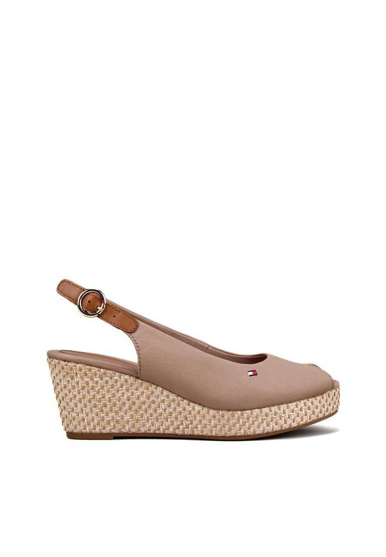 zapatos-de-mujer-tommy-hilfiger-04081