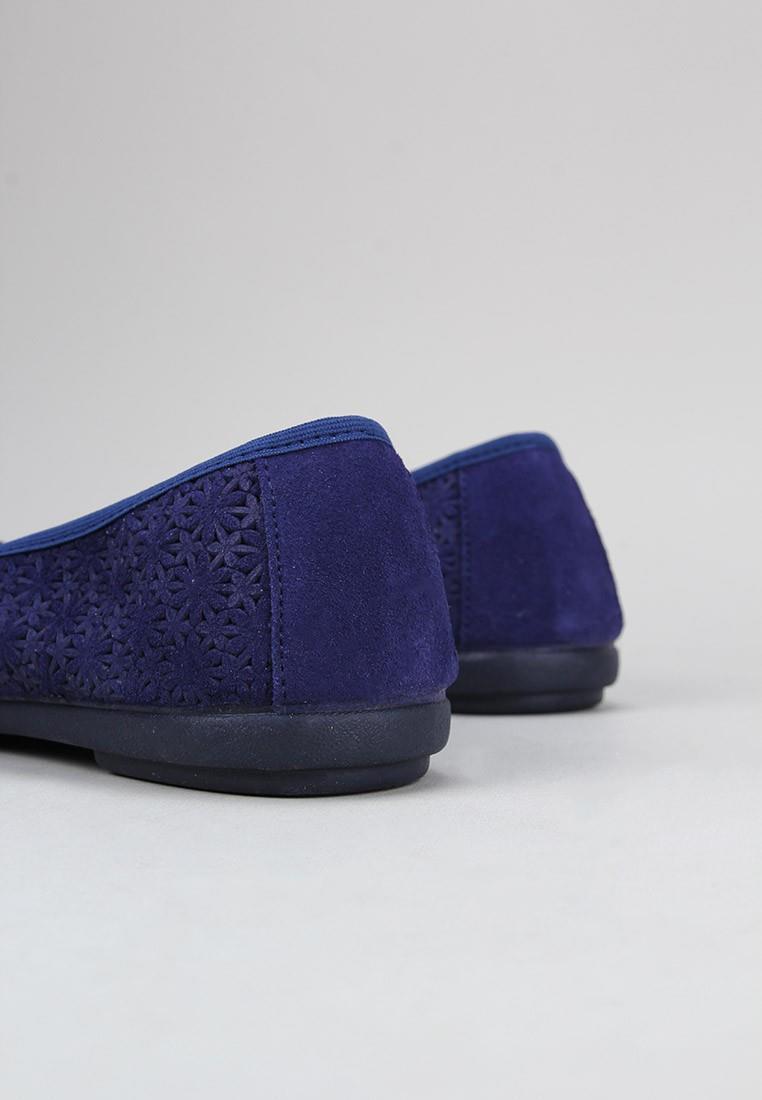 zapatos-de-mujer-vulladi-azul