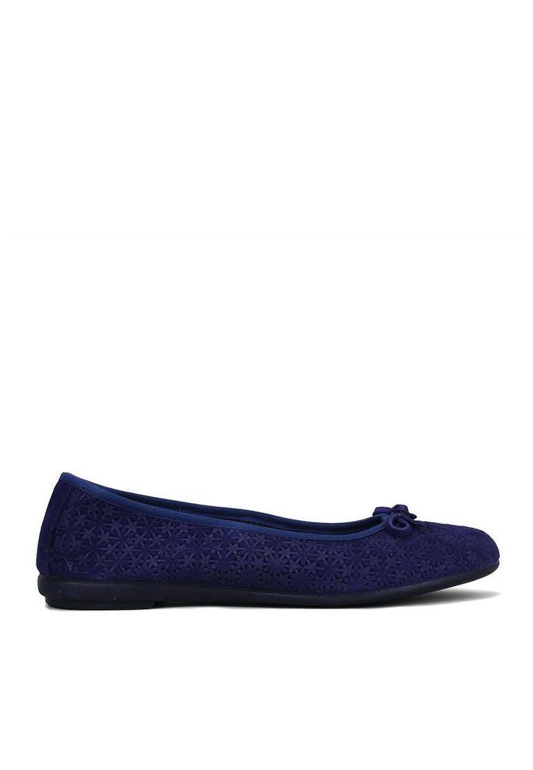 zapatos-de-mujer-vulladi-mujer