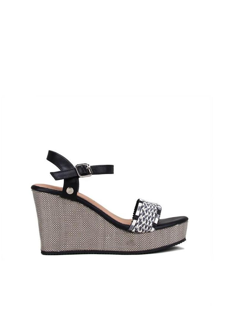 zapatos-de-mujer-isteria-9016