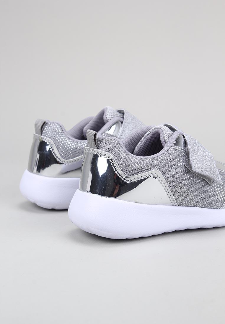 zapatos-para-ninos-conguitos-plata