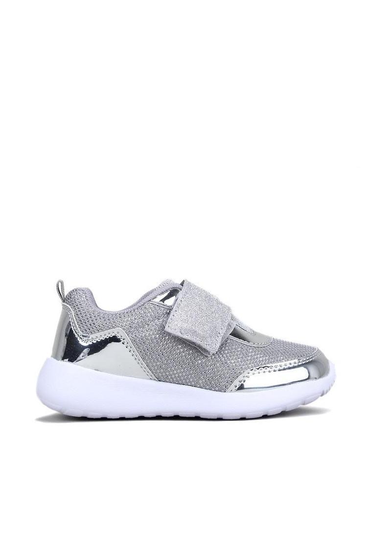 zapatos-para-ninos-conguitos-jv1-29216