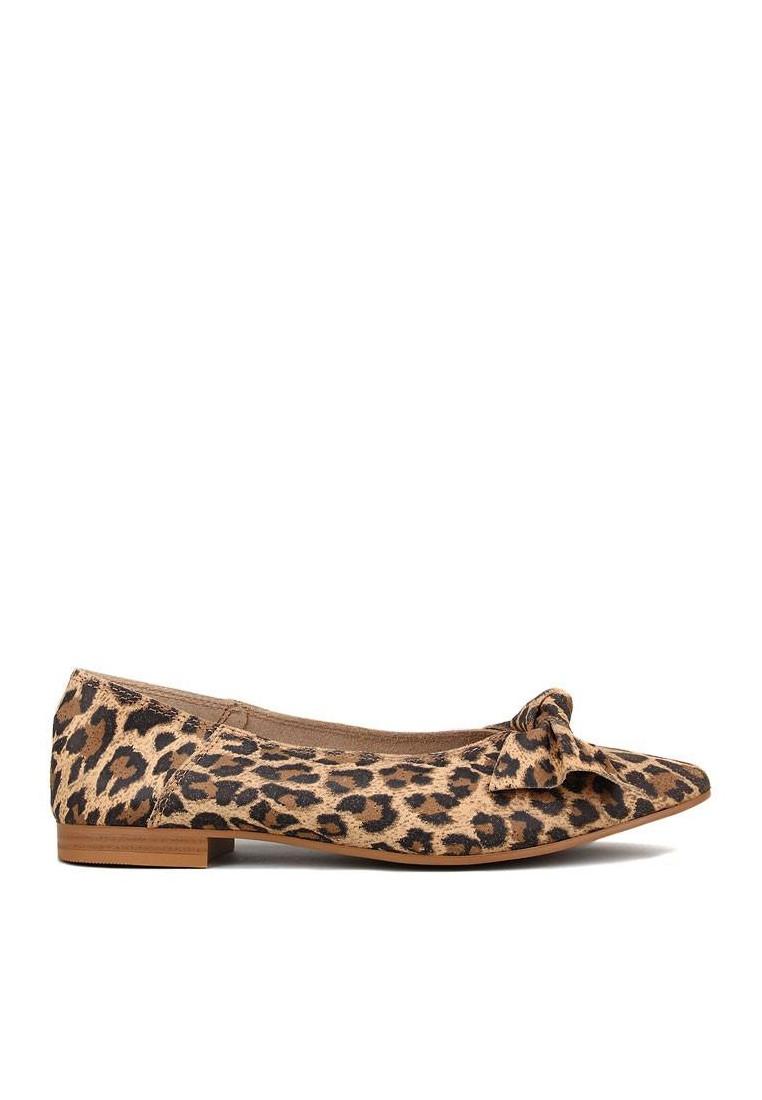 zapatos-de-mujer-krack-core-new-grateful