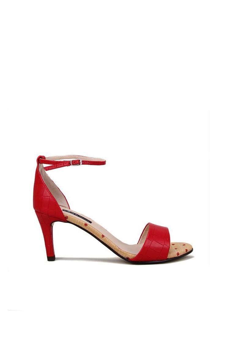 zapatos-de-mujer-krack-harmony-lino