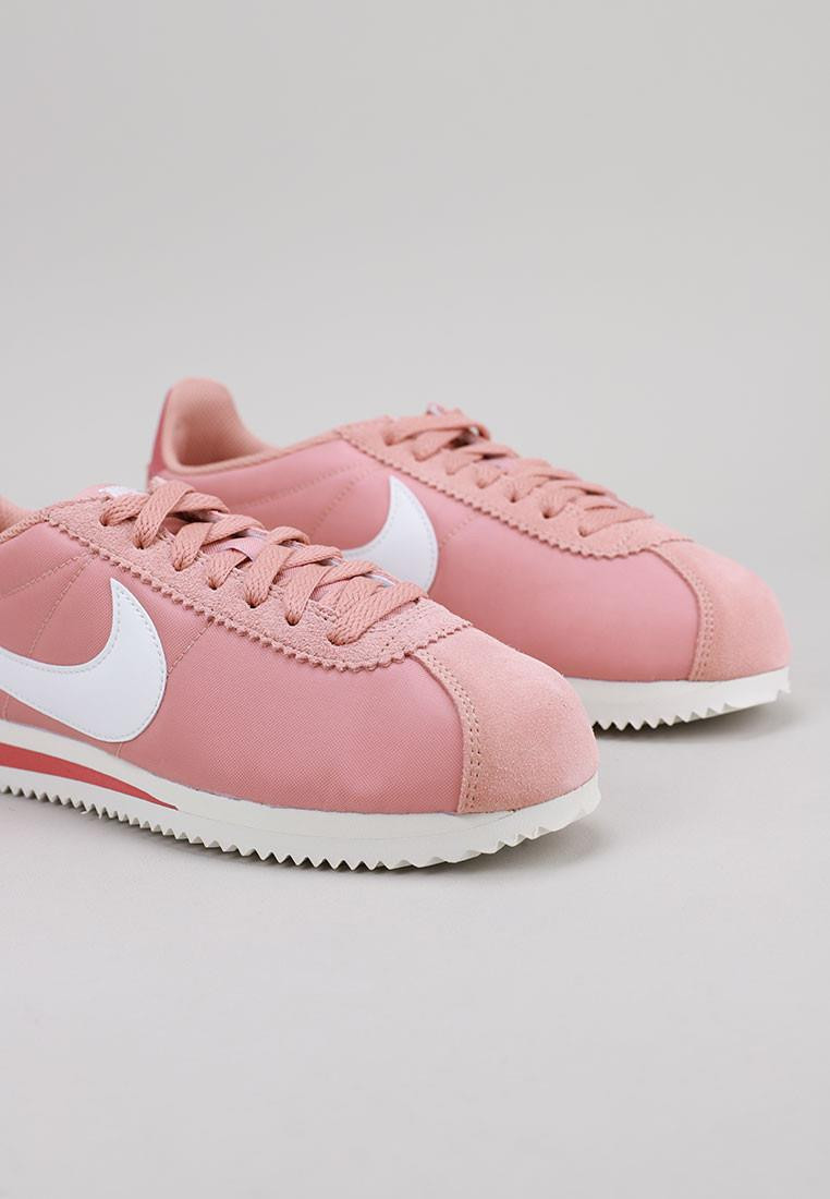 nike-cortez-nylon-rosa