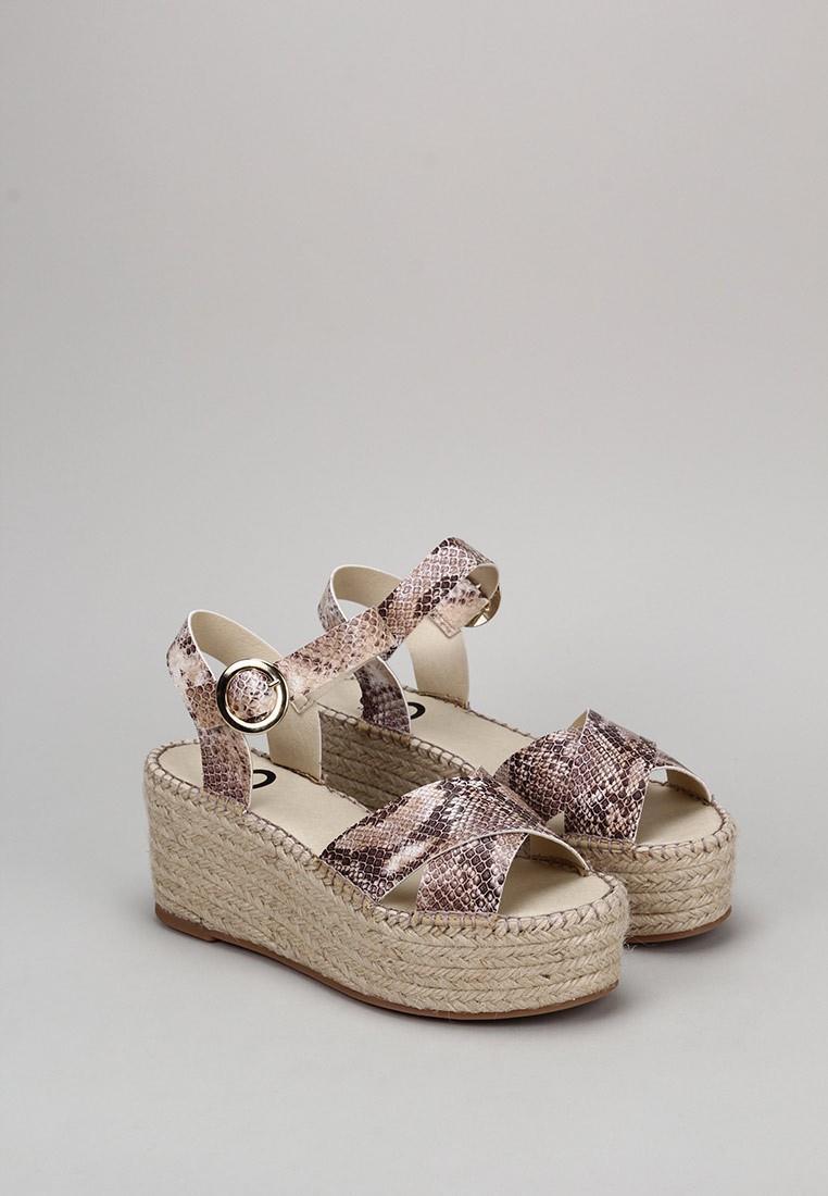 senses-&-shoes-nerea