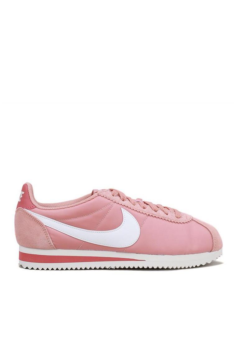 zapatos-de-mujer-nike-cortez-nylon