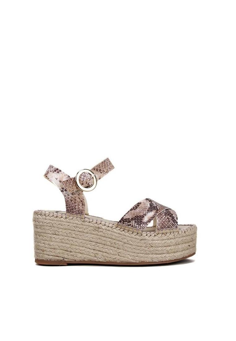 zapatos-de-mujer-senses-&-shoes-nerea