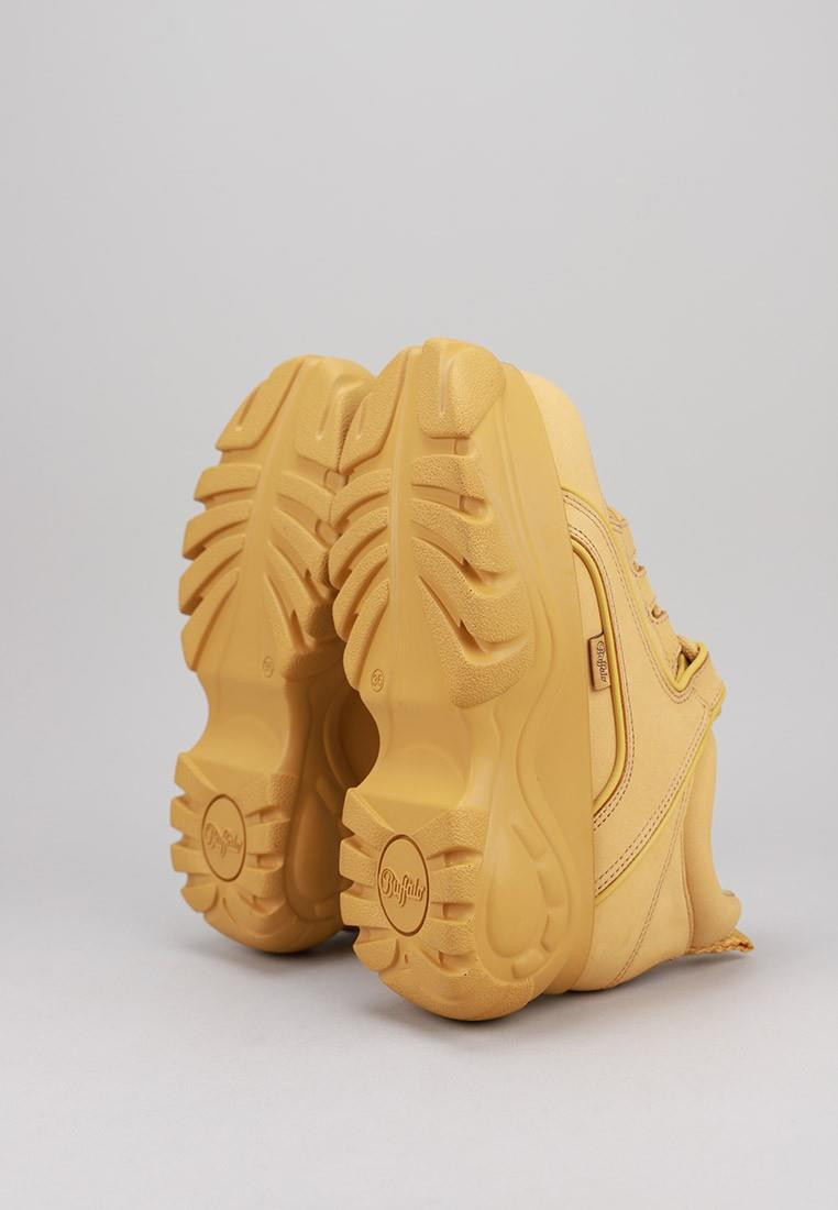 zapatos-de-mujer-buffalo-london-mujer
