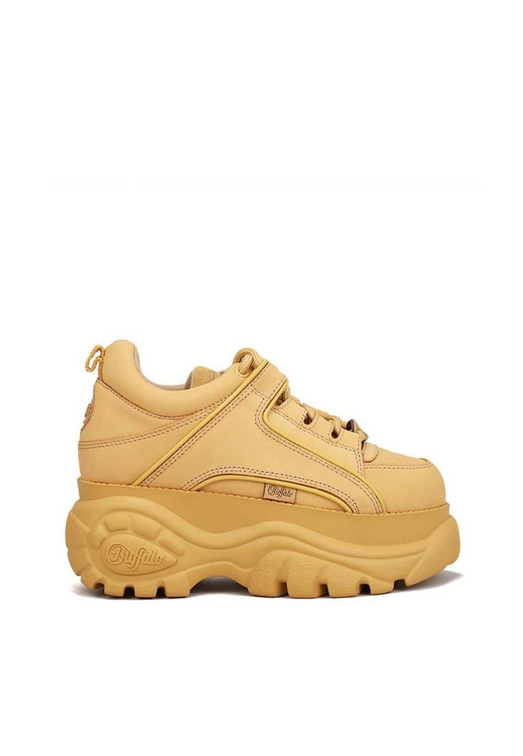 zapatos-de-mujer-buffalo-london-1339-14-2.0-classics-
