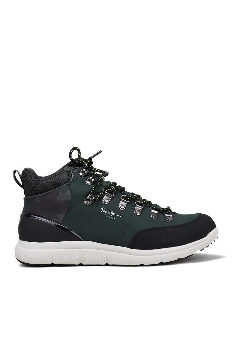 zapatos-hombre-pepe-jeans-hike