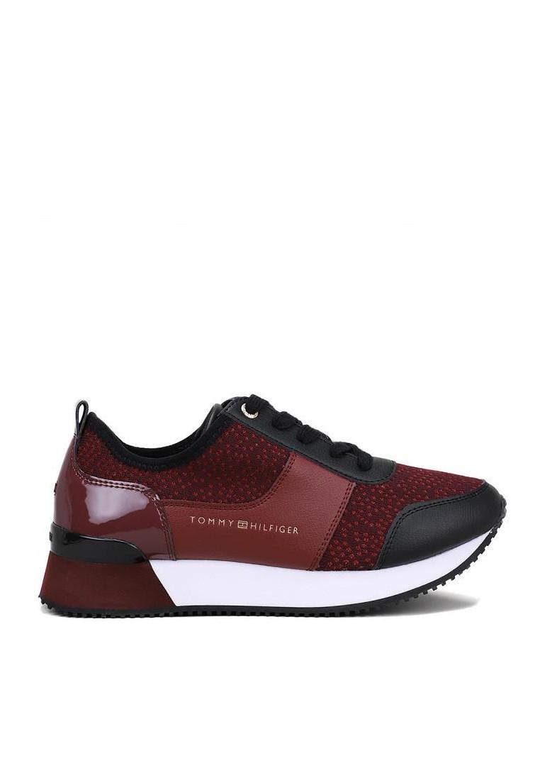 zapatos-de-mujer-tommy-hilfiger-04306