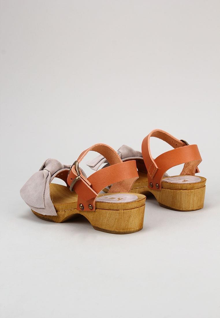 zapatos-para-ninos-krack-kids-arena