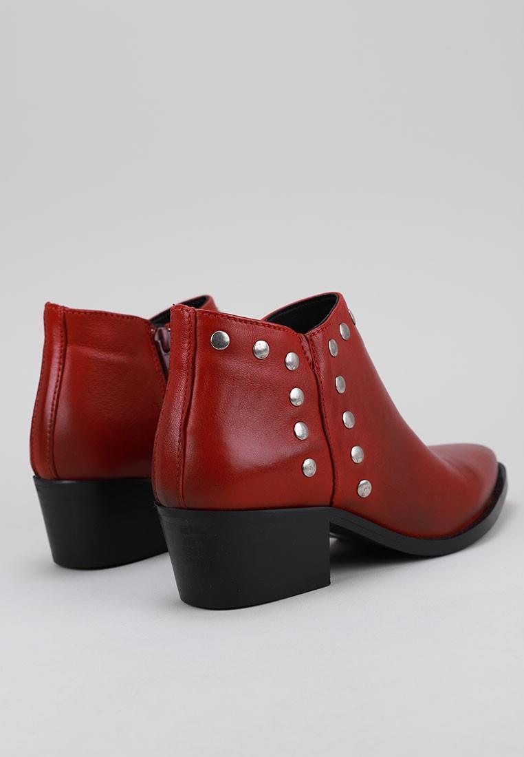 zapatos-de-mujer-lol-rojo