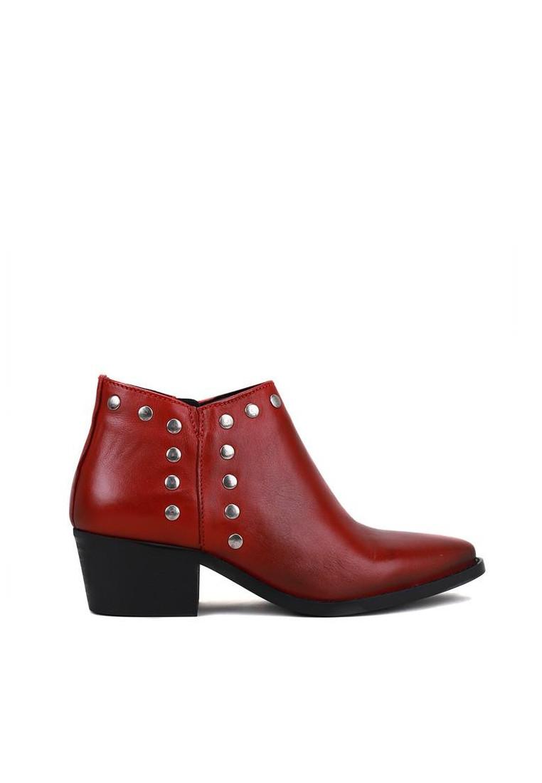 zapatos-de-mujer-lol-6582