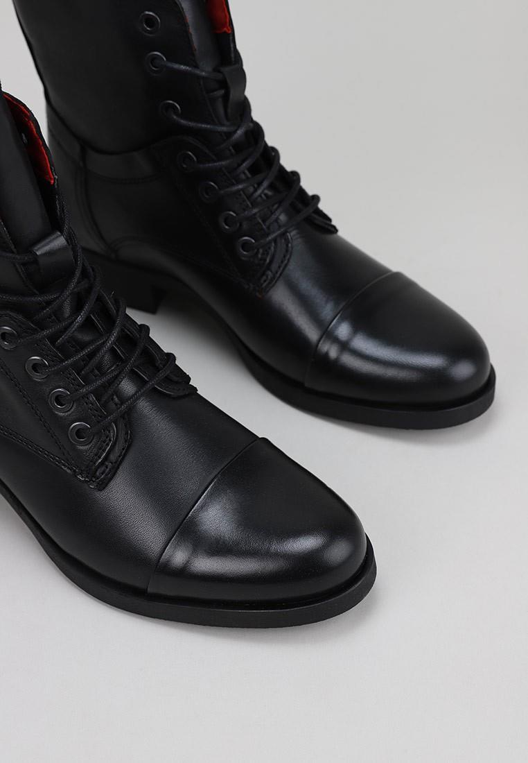 lol-6601-negro