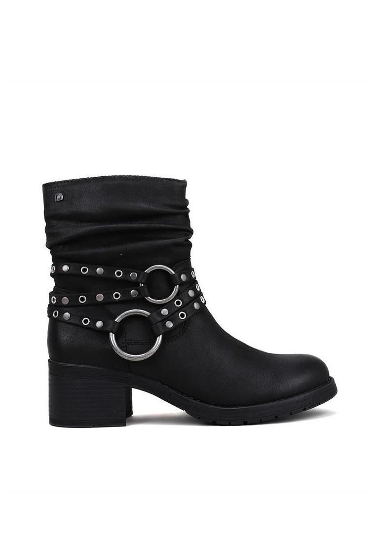 zapatos-de-mujer-mustang-58607