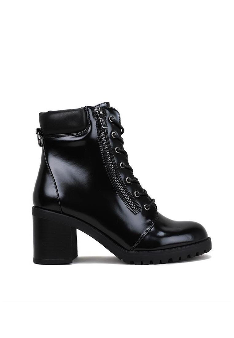 zapatos-de-mujer-mustang-58238