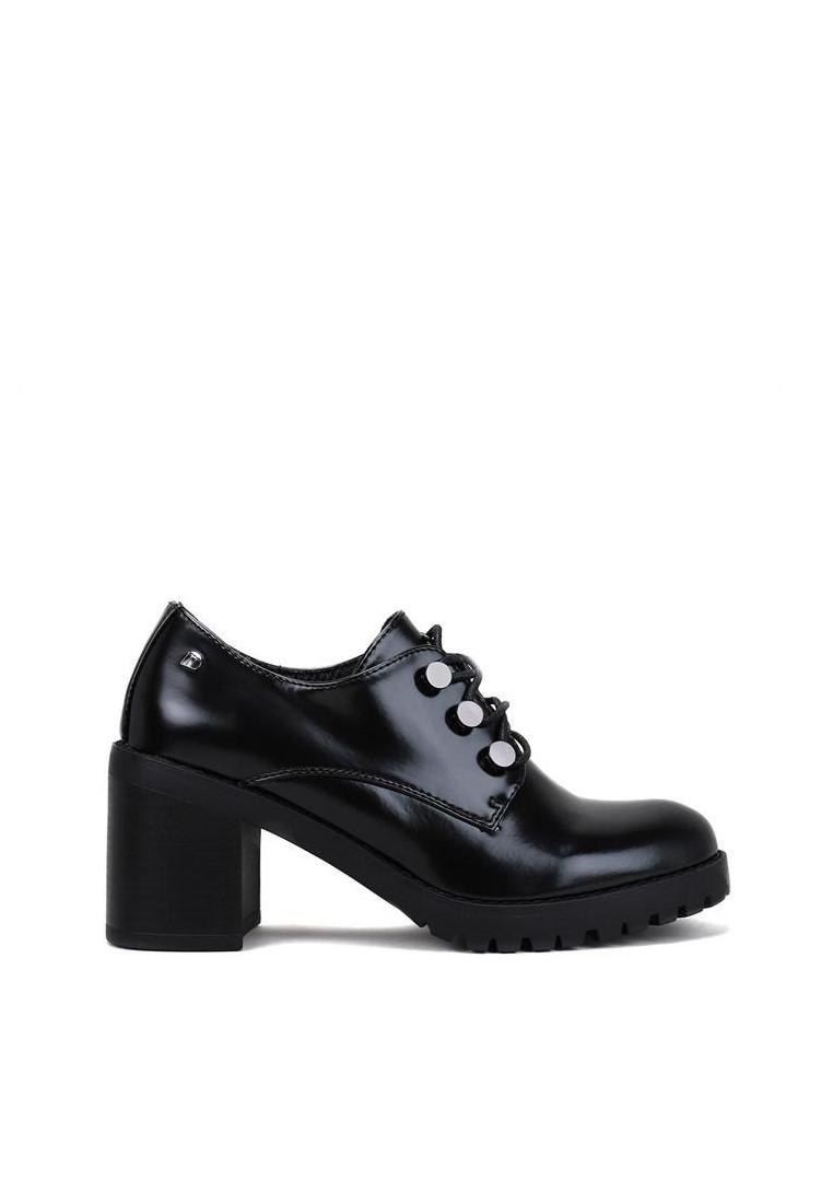zapatos-de-mujer-mustang-58732