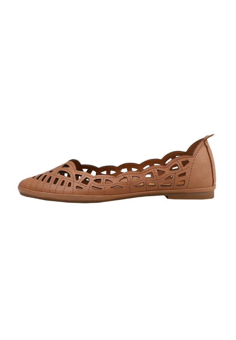 zapatos-de-mujer-krack-harmony-camelia