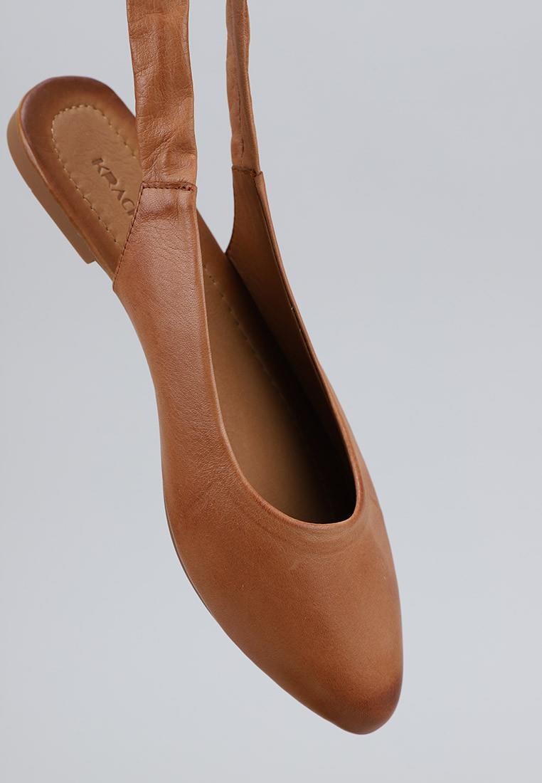 zapatos-de-mujer-krack-harmony-cuero