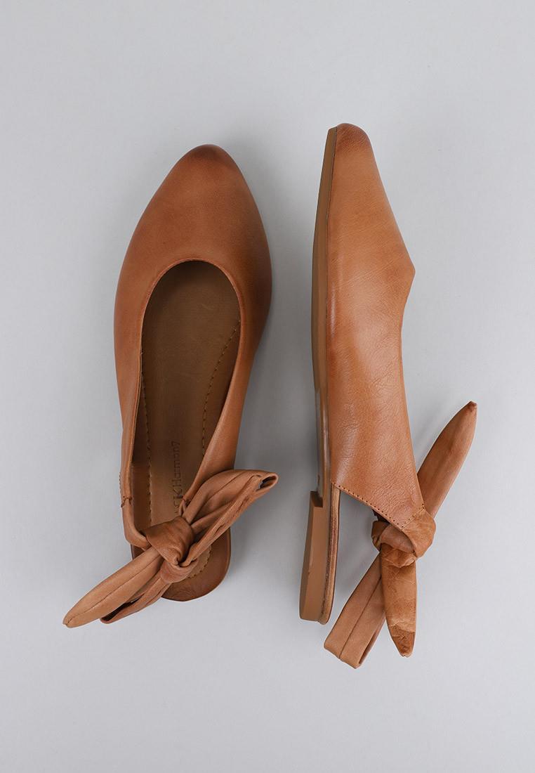 zapatos-de-mujer-krack-harmony-lis
