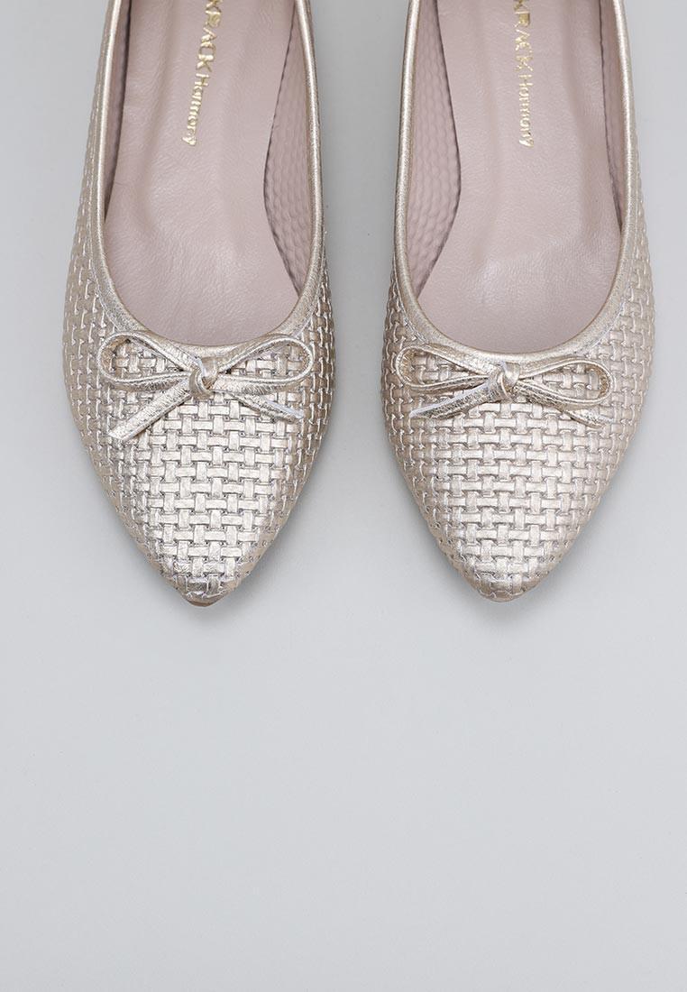 zapatos-de-mujer-krack-harmony-oro